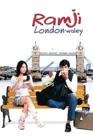 Ramji Londonwaley 2005 Hindi Movie AMZN WebRip 400mb 480p 1.4GB 720p 4GB 5GB 1080p