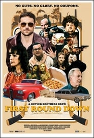 First Round Down Full Movie Watch Online Free HD Download
