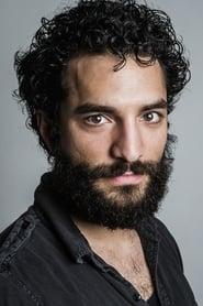 Ray Corasani