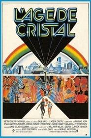 DPStream L'Age de Cristal - Série TV - Streaming - Télécharger en streaming