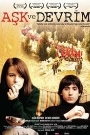 Aşk ve Devrim 2011