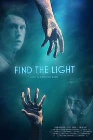 Find the Light (2021)