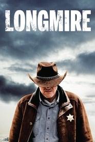 Poster Longmire 2017