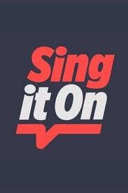Sing It On 2015