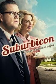 Suburbicón (2017)