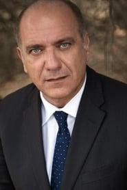 Luigi Di Fiore