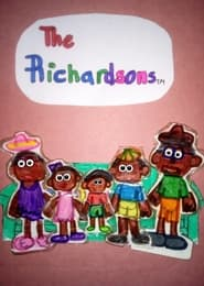 The Richardsons (TV series) 1970