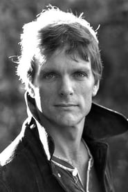 Keir Dullea, personaje Dr. David Bowman