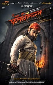 Fatteshikast 2019 Movie Zee5 WebRip Marathi 400mb 480p 1.2GB 720p 2GB 1080p