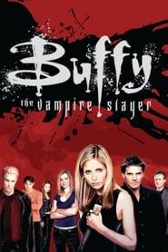 Buffy contre les vampires en streaming