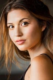 Profil de Eryn Nicole Pablico