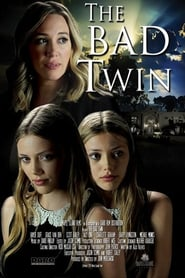 Watch Bad Twin on Showbox Online