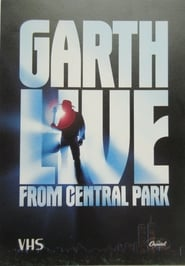 Garth Live from Central Park (1997)