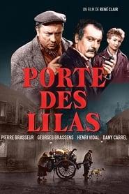 Порт-де-Ліля