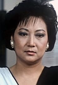 Leung San
