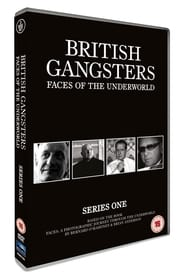 gangsters faces of the underworld