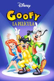 Goofy, la película (1995)