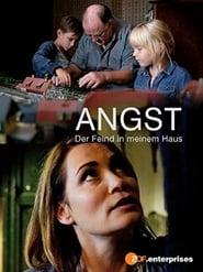 مشاهدة فيلم Angst مترجم