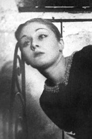 Rena Mandel