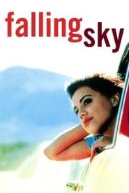Falling Sky (1999) Oglądaj Online Zalukaj