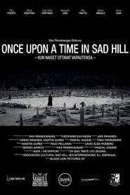 Once Upon a Time in Sad Hill (2019)