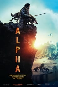 film Alpha streaming