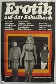 Erotik auf der Schulbank 1968