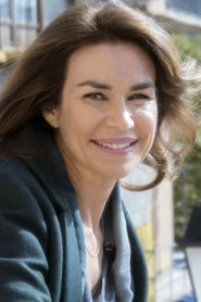 Valérie Kaprisky