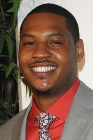 Image Carmelo Anthony