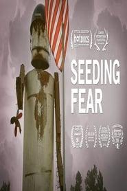 Seeding Fear (2015) Online Cały Film Lektor PL