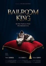 Ballroom King (2021)