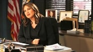 Law & Order: Special Victims Unit Season 20 Episode 21 : Exchange