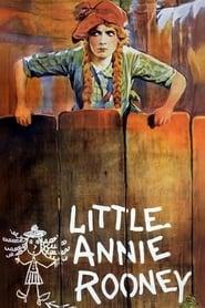 Little Annie Rooney - Azwaad Movie Database