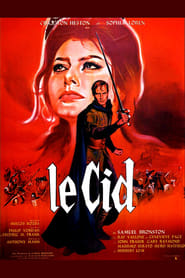 Voir Le Cid en streaming complet gratuit | film streaming, StreamizSeries.com