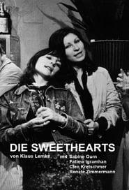 Die Sweethearts 1977
