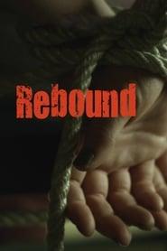 Rebound (2014)