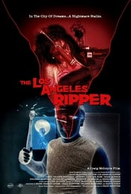 The Los Angeles Ripper 2011