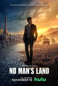 No Man's Land - Season 1