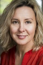 Jodie Rimmer