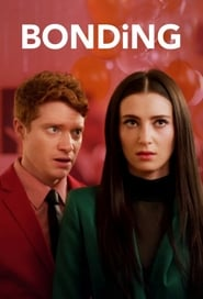 Bonding Temporada 2 Episodio 7