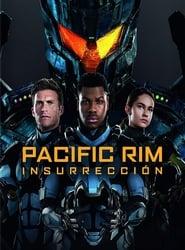 Pacific Rim: Insurrección [2018][Mega][Castellano][1 Link][1080p]
