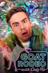 GOAT Rodeo with Cody Ko