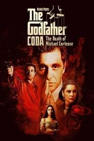 O Poderoso Chefão: Desfecho – A Morte de Michael Corleone