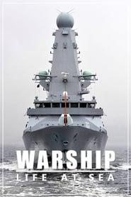 Warship: Life at Sea 2018