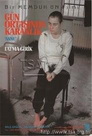 Gün Ortasında Karanlık (1991) Online pl Lektor CDA Zalukaj