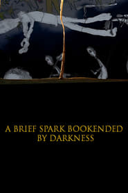A Brief Spark Bookended by Darkness (2018) Zalukaj Online Cały Film Cda