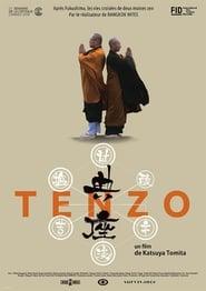 Regardez Tenzo Online HD Française (2019)