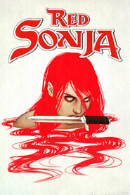 Red Sonja  online deutsch stream komplett HD Red Sonja dvd deutsch stream komplett online