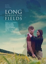 Long Forgotten Fields (2018)