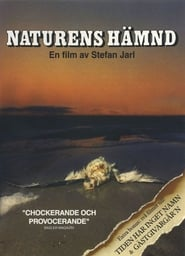 Nature's Revenge (1983)